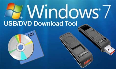 Windows 7 En USB  Portable   Fácil de usar  Español  Mega ...