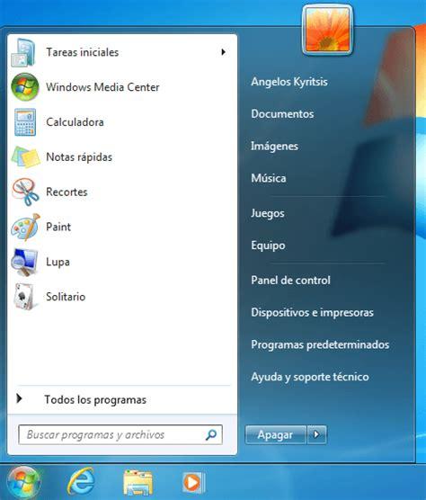 Windows 7 Language Change in Home Premium and Pro ...