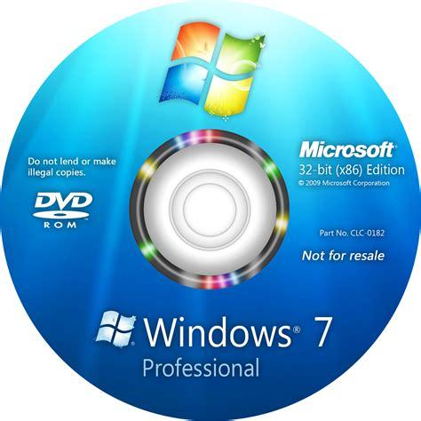 Windows 7 Profess.SP1 Link   32 y 64 bits   2013   Identi