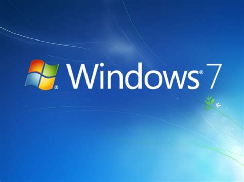 Windows 7 RSAT released for SP1 – download now available ...