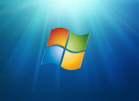 Windows 7 Screensavers   Télécharger
