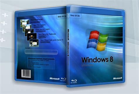 Windows 8 Professional [ESPAÑOL/INGLES] [x86/x64] [ISO ...