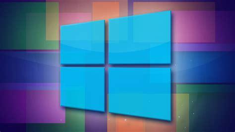 Windows 8: The Lifehacker Guide   Lifehacker Australia