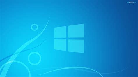 Windows 8 Wallpaper 2456 1920x1080 px ~ HDWallSource.com