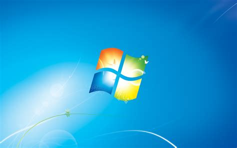 Windows 9 public preview available late September/early ...