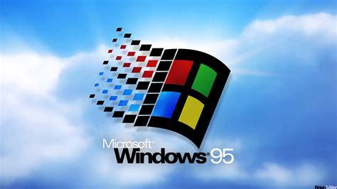 Windows 95 Wallpaper  67+ images