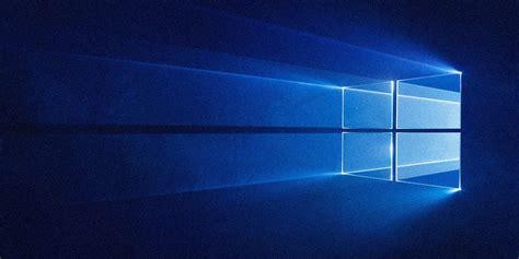 Windows   MakeUseOf