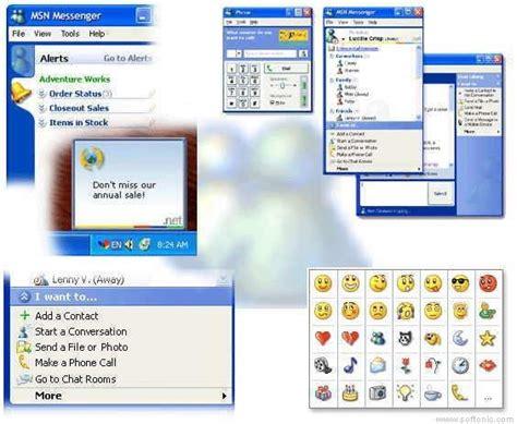 Windows Messenger  Windows    Download