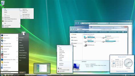 Windows Vista by SimplexDesignsART on DeviantArt