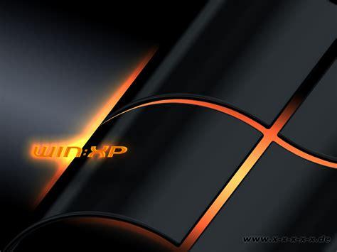 Windows XP Achtergronden   HD Wallpapers