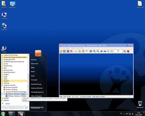 Windows XP Mode  Windows    Download