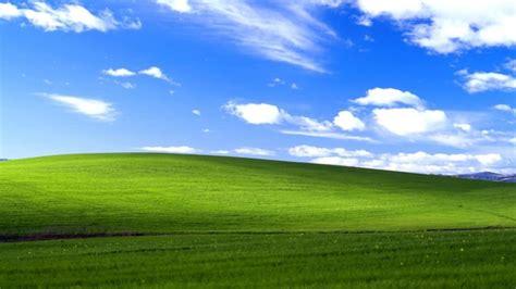 Windows XP Service Pack 3  Windows    Descargar