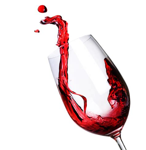 Wine PNG Transparent Wine.PNG Images.   PlusPNG