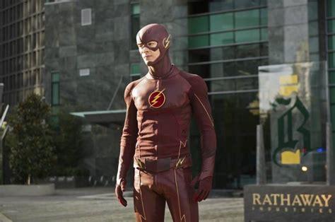 Winter premiere dates 2018: The Flash, Big Bang Theory ...
