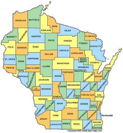 Wisconsin Veterans Foundation/assistance