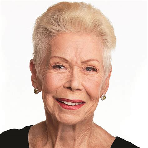 Wishing Louise Hay A Very Happy 90th Birthday! by Michelle ...