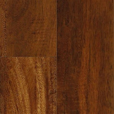 >With Acacia, each dramatic plank offers a wide range of ...