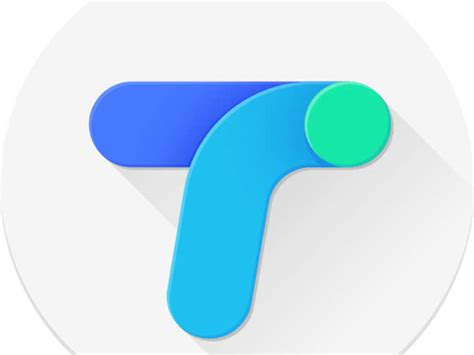 With Tez, Google reads a chapter from fintech tale   News ...