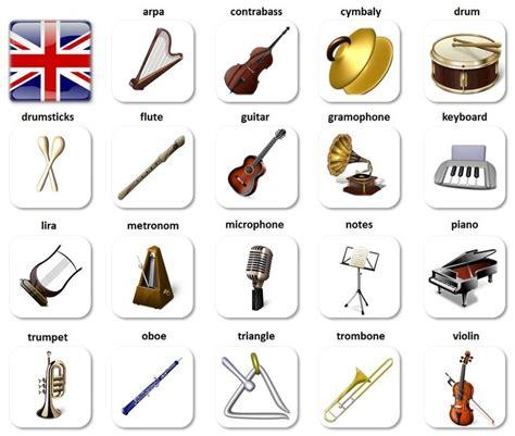 Wix.com | English vocabulary, Musicals and Poster