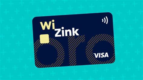 WiZink (antiguo Bancopopular-e.com) comienza a operar ...