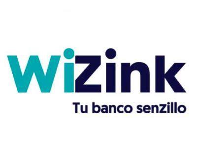 WiZink bank —【902-757-934】— WiZink área clientes