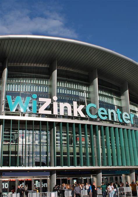 WiZink Center   Salesland