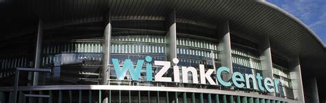 WiZink Center | Salesland