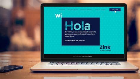 WiZink lanza su servicio para pagar con tarjeta desde el ...