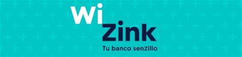 WiZink lanza un depósito online al 1 % TAE | EL MUNDO ...
