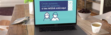 WiZink Portugal   Salesland