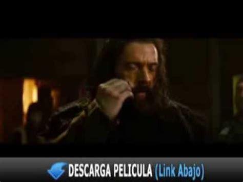 wolverine inmortal pelicula completa en español 2013 ...