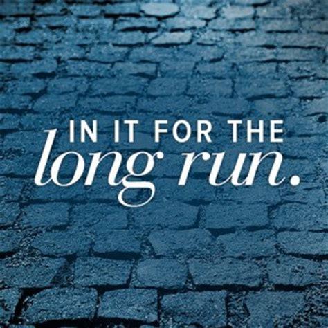Woman Running Quotes. QuotesGram