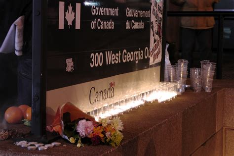 Woman s death at Vancouver airport angers Mexican ...