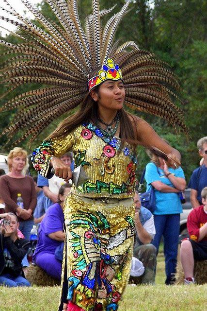 Women in Aztec civilization - Wikipedia