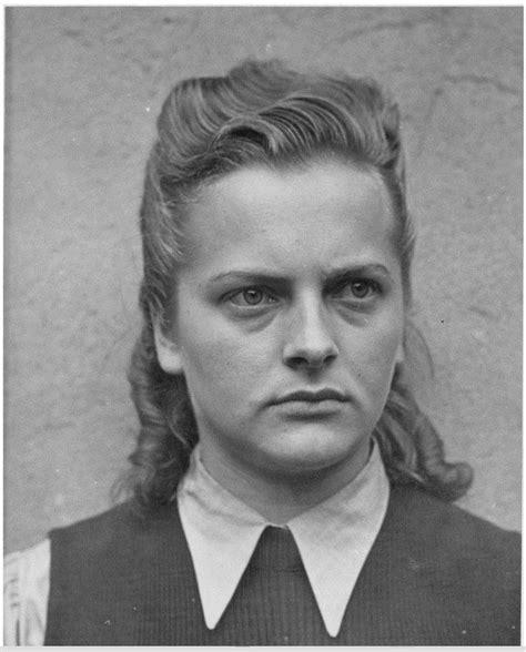 Women Inmates Photos Nazi - Bing images