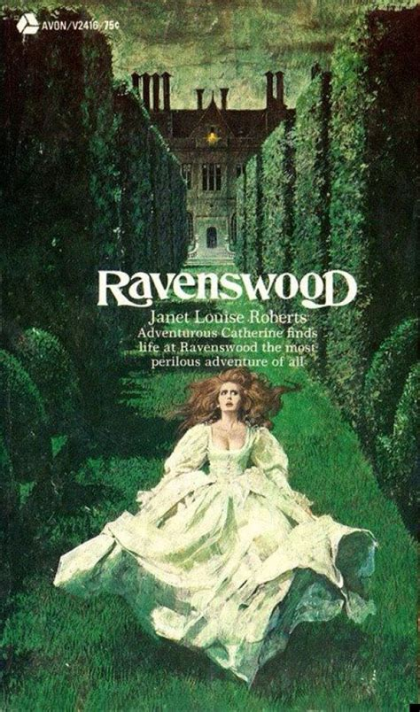 Women Running From Houses: 20 Epic Gothic Horror Book ...