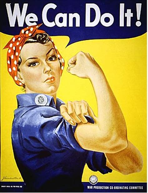 Women's Equality Day. Reason to celebrate? Not quite yet ...