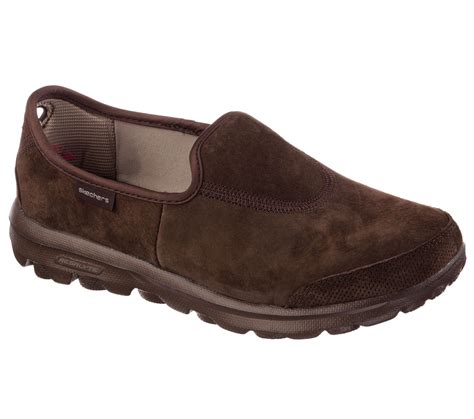 Women Shoes Skechers With Lastest Photo In Ireland ...