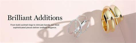 Womens Fine Rings | Amazon.com