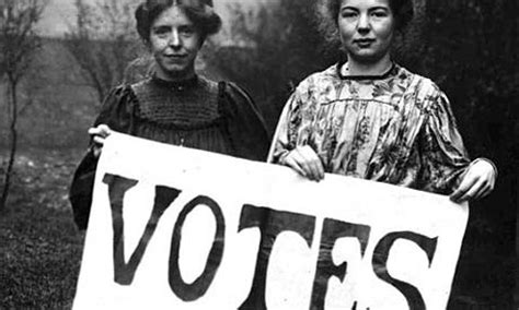 women's rights | Fight for the Right: the Birmingham ...