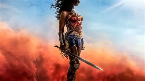 Wonder Woman 2017 Online Film Full HD Watch   JS Photography