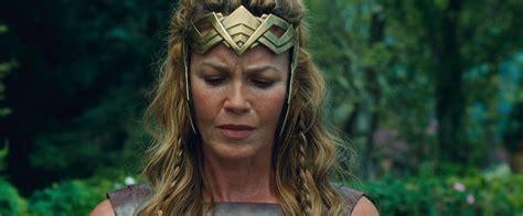 Wonder Woman  2017  Web Dl 720p Dual Latino   Identi