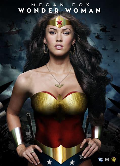 Wonder Woman | Filme Trailer
