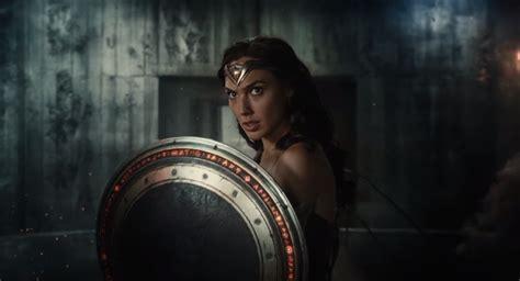 Wonder Woman Full HD Fondo de Pantalla and Fondo de ...