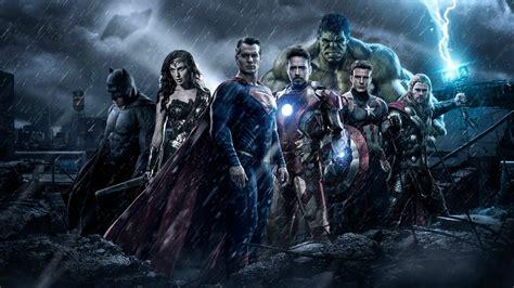 Wonder Woman Full Movie Watch Online   Autos Post