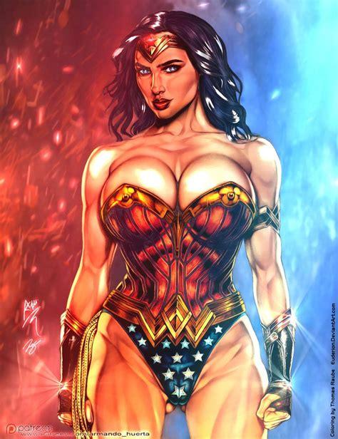 Wonder Woman Images   Invitation Sample And Invitation Design