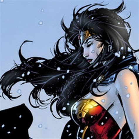 Wonder Woman: Origen, Historia, Feminismo y Curiosidades ...