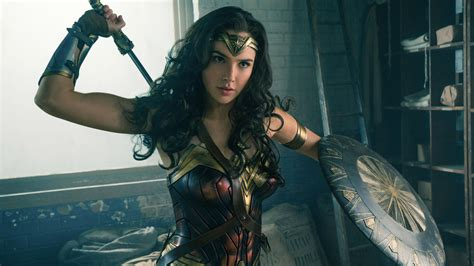 Wonder Woman Peliculas Online Gratis sin Descargar   Film ...