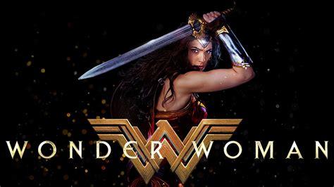 Wonder Woman Peliculas Online Gratis sin Descargar ...
