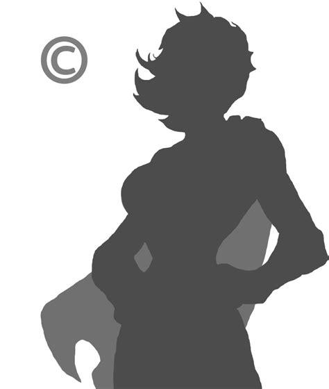 Wonder Woman   Wikipedia, la enciclopedia libre